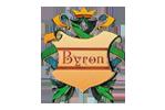 byron-logo
