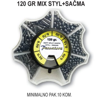 120-sacma-stil