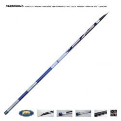 carboking