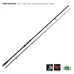 carp_hunter