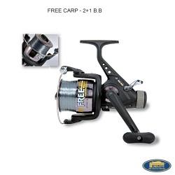 free_carp
