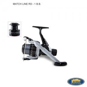 match_line