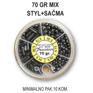 70-syl-scma