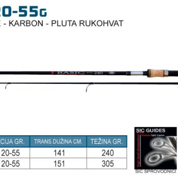 BASIC-SPIN-20-55-2
