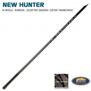 NEW-HUNTER1