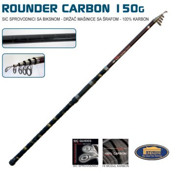 ROUNDER-CARBON-150G-1