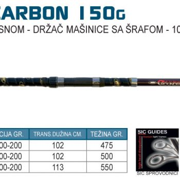 ROUNDER-CARBON-150G-2