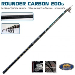 ROUNDER-CARBON-200G-1