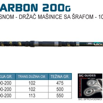 ROUNDER-CARBON-200G-2