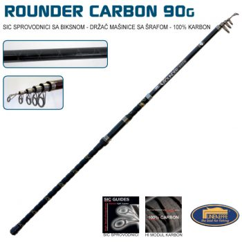 ROUNDER-CARBON-90G-1