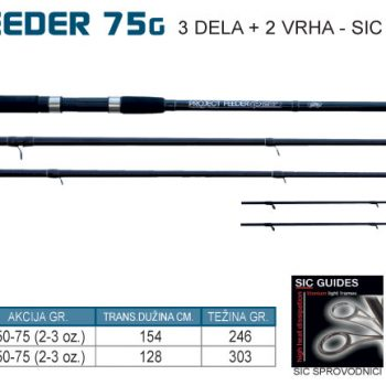 TS-PROJECT-FEEDER-2