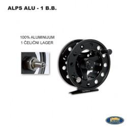 alps_alu