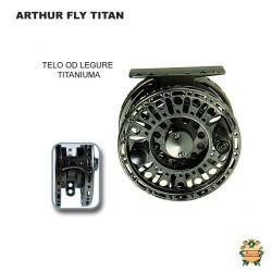 arthur_fly