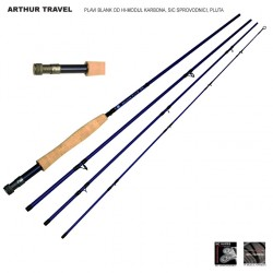 arthur_travel