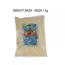 biskvit_baza
