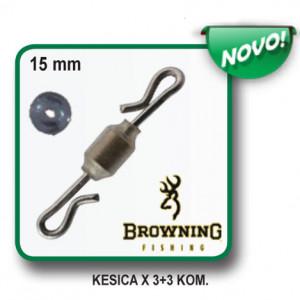 browning-kopca-2