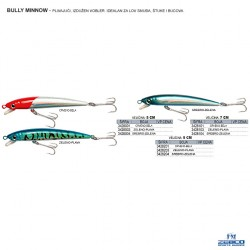 bully_minnow