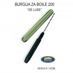 burgija-200