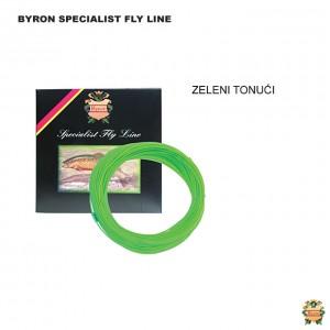 byron_specialist1