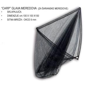 carp-glava-meredova