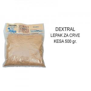 dextral