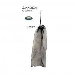 dzak-kkon