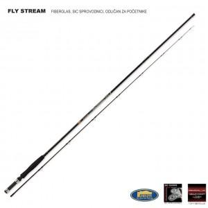 fly_stream
