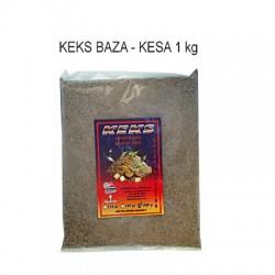 keks_baza