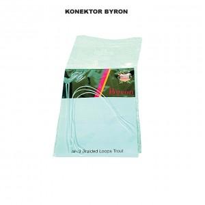 konektor_byron