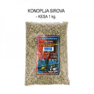 konoplja-sirova