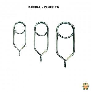 kontra_pinceta