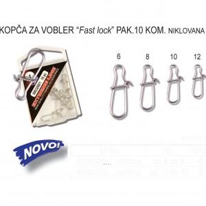 kopca-fast-lock