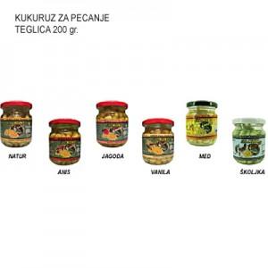 kukuruz_za_pec