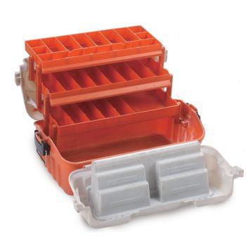 kutija-crvena-2
