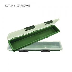 kutija_za_plovke
