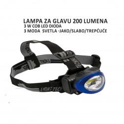 lampa-za-glavu-200-lumena