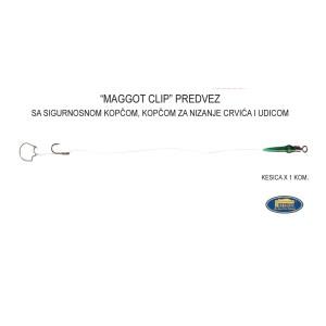 maggot-clip