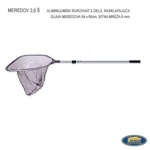 meredov3