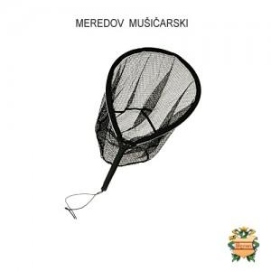 meredov_musicar2