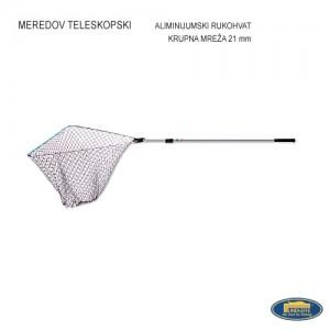 mersdov_telesk