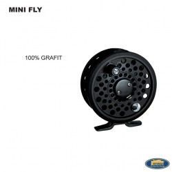 mini_fly