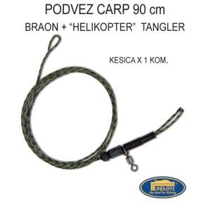 podvez-carp-90cm