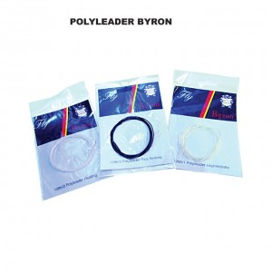 polyleader