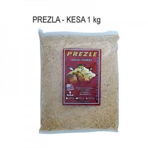 prezla_kesa