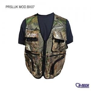 prsluk_bx07