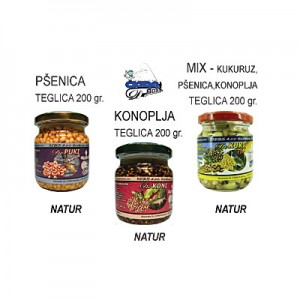 psenica_konoplja_mix