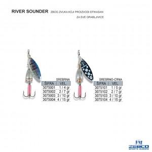 river_sounder