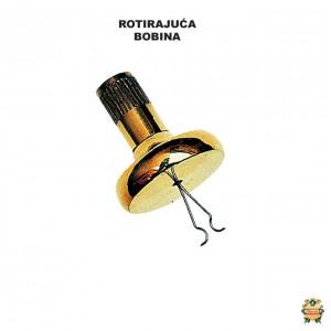 rotirajuca_bobina