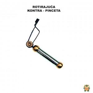 rotirajuca_kontra_piceta