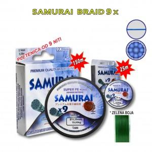 samuraiiiiii